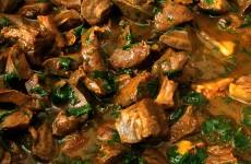 Razvan Anton - Inima de porc cu sos de soia